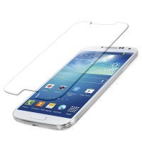 Anti Gores Kaca Tempered Glass Oppo F1 Plus