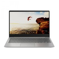 LENOVO IdeaPad 320-15ABR Platinum Grey (AMD QuadCore A12-9720P/8GB/1TB/RADEON R7/15.6'/Win10) Best P