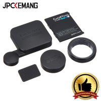 GoPro Protective Lens and Covers (ALCAK-302)