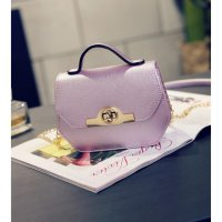 Tas Clutch Hitam Wanita Warna Warni Rainbow Feminin Supplier Firsthand