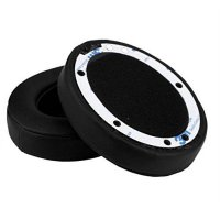 [macyskorea] Baomabao_Headset Headset,Baomabao 2x Replacement Ear Pad Cushion for Beats by/13196991
