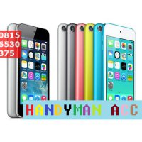 iPOD TOUCH 6 / 6th GEN 32 GB
