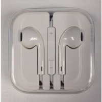 Earpods Apple / Earphone Apple OEM