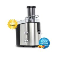 Denpoo HP-600 Food Processor / Juicer