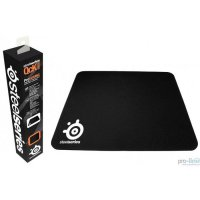 Mousepad Gaming SteelSeries QcK Mini (W 250 x L 210 x H 2 mm)