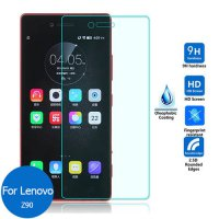 [globalbuy] For Lenovo Vibe Shot Tempered glass Lcd Screen Protector 2.5 9h Safety Protect/3341059