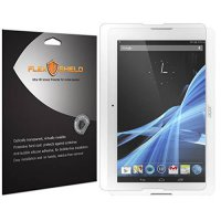 [poledit] Flex Shield FlexShield [5-Pack] - Acer Iconia One 10 B3-A20 Screen Protector wit/11621633