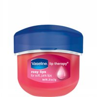 Vaseline Lip Therapy Rosy Lips - 7gr