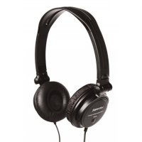 Superlux HD572 Portable Monitoring Headphones