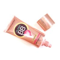MAYBELLINE P9220972 BB CREAM SUPER COVER