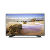 Panasonic LED TV 40 Inch TH-40F305G --- Garansi Resmi Panasonic LED TV 40 Inch TH-40F305G --- Garansi Resmi
