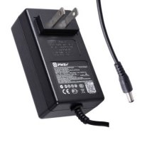 [poledit] PWR+ Pwr+ 6.5 Ft AC Adapter Charger for Bose SoundLink Mini 359037-1300, 37107/8324139