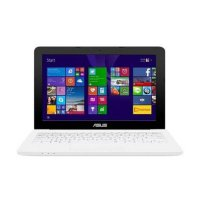 Asus E202SA-FD112T Notebook [11.6 Inch/N3060/500GB/2GB/Win 10]