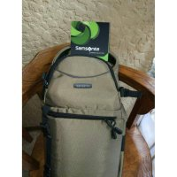 SAMSONITE PHOTO BACKPACK