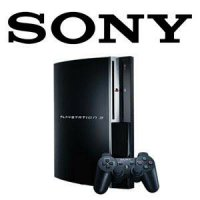 SALE Ps3 Fat Sony + Hdd 40gb + Free Games