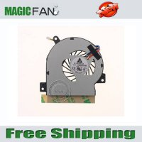 [globalbuy] new for ASUS Eee PC 1215BT 1215 1215T 1215P 1215N 1215B CPU FAN KSB0505HB AC77/3717742