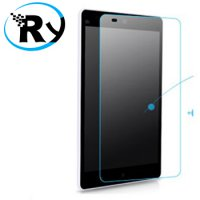 Taff Perfect Tempered Glass Protection Screen 0.4mm for Xiaomi MiPad (