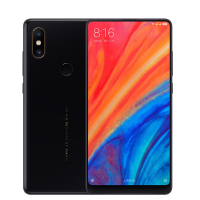 XIAOMI MI MIX 2S - 64GB - RAM 6GB - 12MP - BNIB - Original 100% - global version