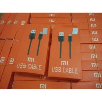 Kabel Data Xiaomi Original