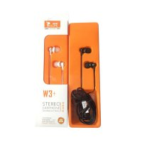 TRUBASS HEADSET VIVAN POWERFULL W3 plus