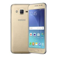 Samsung Galaxy J7 2016 J710FN/DS