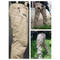 Celana Blackhawk Tactical Outdoor Gunung Pdl