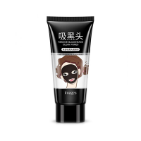 Images Charcoal Peel Off Mask / Masker Wajah / SKC02510