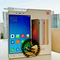 Xiaomi Redmi NOTE 4 | Redmi Note 4 3/64GB Best Seller