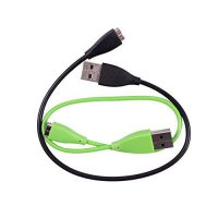 [macyskorea] YGDZ 2PC Fitbit Charge HR USB Charger Charging Cable for Fitbit Charge HR Ban/13249956