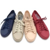 Sepatu Jelly Casual - Jelly Shoes /Flat Shoes Tali