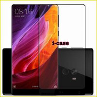 Xiaomi Mi Mix Tempered Glass Full Cover Pro+