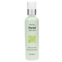 Wardah Body Lotion 200ml