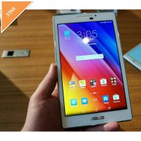 Tablet Asus Zenpad 7.0 Z170MG [QuadCore / RAM 1GB / Internal 8GB