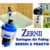 Zernii Filter Air / Saringan air