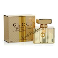 Gucci Premiere EDP 75ml - Parfum Original