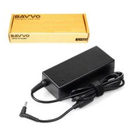 [poledit] Acer Aspire Ultrabook S7-392-9890 AC Adapter - Premium Bavvo 65W Laptop AC Ada/4824190
