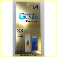 tempered glass m10 (5,2inc) new 2016 htc