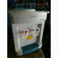 DISPENSER AQUASTAR MURAH