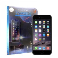 Tyrex iPhone 6 Plus / 6s Plus Tempered Glass Screen Protector
