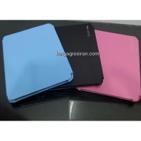 Sarung Book Cover Samsung Galaxy Tab 7.7 / P6800