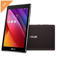 Tablet Asus ZenPad C [7inch / RAM 1GB / Internal 8GB]