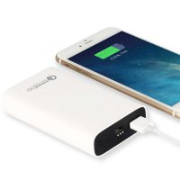 Chuwi Power Bank Quick Charge 3.0 10050mAh