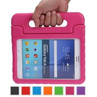 [poledit] XKTtsueercrr XKTTSUEERCRR Samsung Galaxy Tab A 8.0`(SM-T350) Shockproof Lightwei/11614047