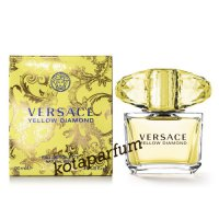 Versace Yellow Diamond EDT 90ml - Parfum Original
