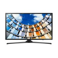 TV LED Samsung Full HD TV 43 INCHI UA43N5003AK