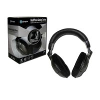 HEADPHONE GAMING A4TECH HS800 / HEADSET / EARPHONE / A4TECH