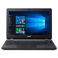 Acer Aspire ES1-131 Intel Celeron 2GB 500GB 11.6 Inch Windows 10
