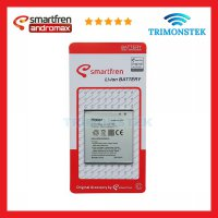 Baterai Battery Smartfren H11308 for Andromax C3 Original