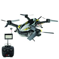 Cheerson CX-91 Jumper 5.8G FPV Racing Drone Quadcopter Camera 2 MP