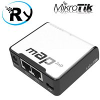 Mikrotik RBmAP2n RB mAP2n RB-mAP-2nd Wireless Indoor